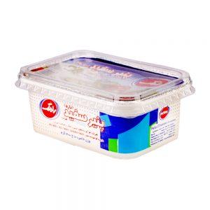 پنیرسفید پروبیوتیک 300 گرمی رامک