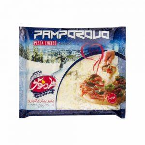 پنیر رنده شده پامپارو 500 گرمی شادنوش