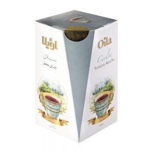 چای سیلان معطر 450 گرم اویلا