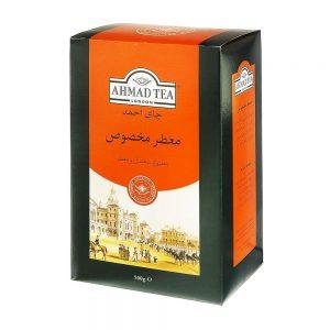 چای معطر مخصوص 500گرمی احمد
