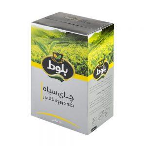 چای کله مورچه ساده 450 گرمی بلوط