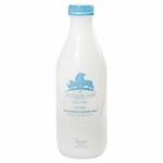 شیر پر چرب 945 میلی لیتری مزرعه ماهشام